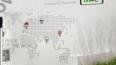 √ACHEMA 2018 – Successful Trade Show in Frankfurt/M.